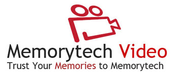 Memorytech Video